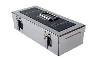 TS-04 耐熱ボックス