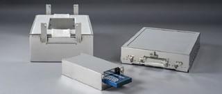 TS-03 耐熱ボックス